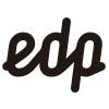 EDP - Pama Brindes