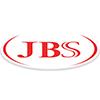 JBS - Pama Brindes