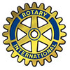 Rotary - Pama Brindes