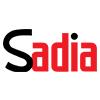 Sadia - Pama Brindes