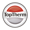 Top Therm - Pama Brindes