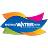 Thermas Water Park - Pama Brindes