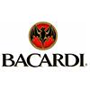Bacardi - Pama Brindes