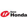 Banco Honda - Pama Brindes