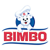 Bimbo - Pama Brindes