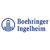 Boehringer Ingelheim - Pama Brindes